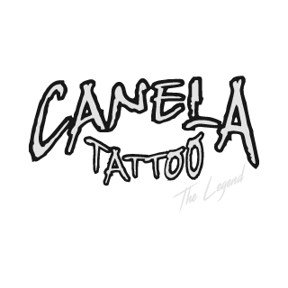 Canela Tattoo
